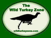 Wild Turkey Zone